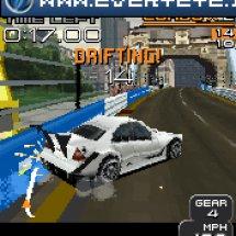 Immagini Project Gotham Racing Mobile