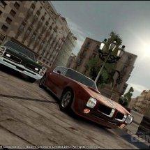 Immagini Project Gotham Racing
