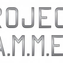 Immagini Project H.A.M.M.E.R.