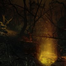 Immagini Project Hell