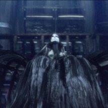 Immagini Project Zero Maiden of Black Water