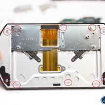 Immagini PSP Go
