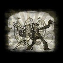 Immagini Psychonauts