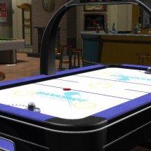 Immagini Pub Games