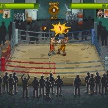 Immagini Punch Club