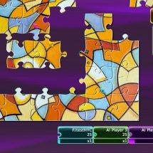 Immagini Puzzle Arcade