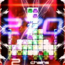 Immagini Puzzle Cosmos