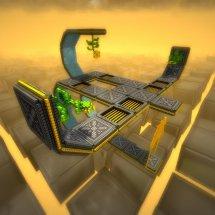 Immagini Puzzle Dimension