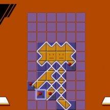 Immagini Puzzle Guzzle