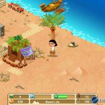 Immagini Pyramidville Adventure