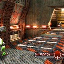 Immagini Quake Live