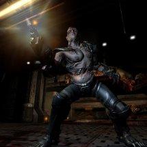 Immagini Quake4