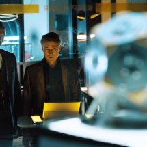 Immagini Quantum Break