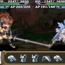 Immagini Queen's Blade : Spiral Chaos