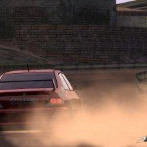 Immagini R: Racing Evolution