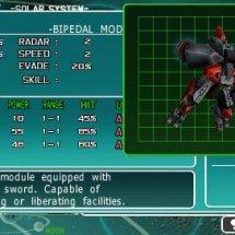 Immagini R-Type Command