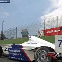 Immagini Race 07