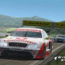 Immagini Race Driver 2