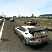 Immagini Race Pro