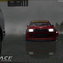 Immagini RACE - The WTCC Game
