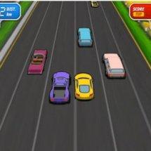 Immagini Racer