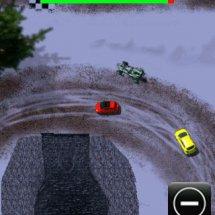 Immagini Racing Mania