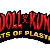 Immagini Rag Doll Kung - Fu: Fists of Plastic
