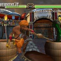 Immagini Rage of the Gladiator