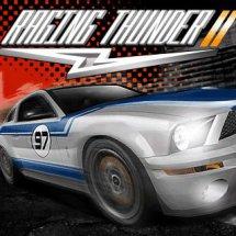 Immagini Raging Thunder 2