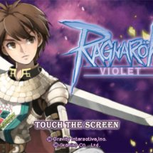 Immagini Ragnarok Violet
