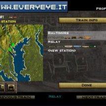 Immagini Railroad Tycoon II
