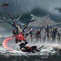 Immagini Rain Blood Chronicles: Mirage