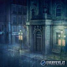 Immagini Rain