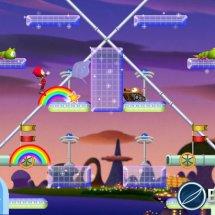 Immagini Rainbow Islands: Towering Adventure