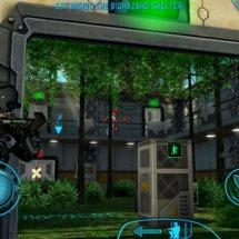 Immagini Rainbow Six: Shadow Vanguard
