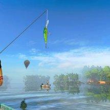Immagini Rapala Pro Bass Fishing