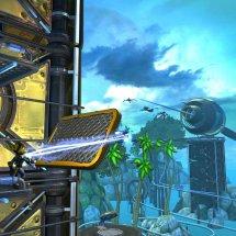 Immagini Ratchet & Clank: Alla Ricerca del Tesoro