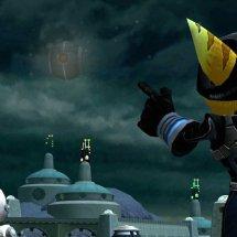 Immagini Ratchet & Clank Trilogy