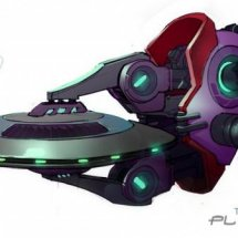 Immagini Ratchet & Clank