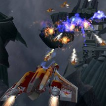 Immagini Ratchet: Gladiator HD