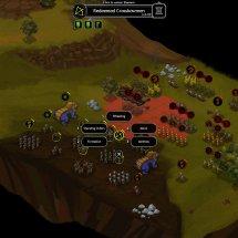Immagini Ravenmark: Scourge of Estellion