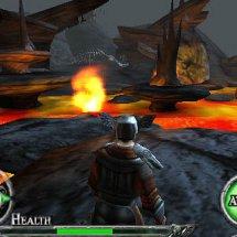 Immagini Ravensword : The Fallen King