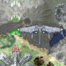 Immagini Rayforce