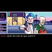 Immagini Read Only Memories
