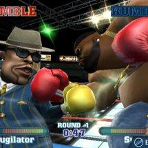 Immagini Ready 2 Rumble Revolution