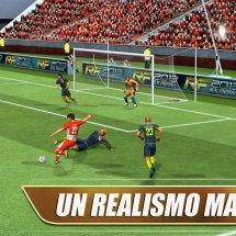 Immagini Real Football 2013