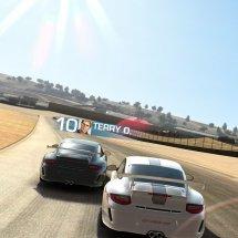 Immagini Real Racing 3