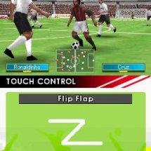 Immagini Real Soccer 2009
