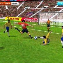 Immagini Real Soccer 2010