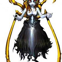 Immagini Reaper